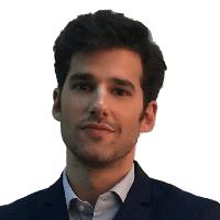 David Lanzas Fernández-Martos