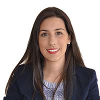 Tatiana Fernández Marcos